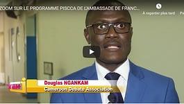 CDA video