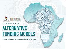Alternative Funding Models for Civil Society