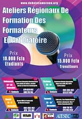 FORMATION-DES-FORMATEURS-OUEST-LITT-cENTRE-[Recovered]