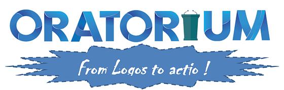 Logo-oratorium-en